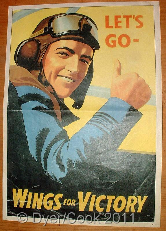 http://scase77.files.wordpress.com/2011/11/raf-recruitment-poster-lets-go.jpg
